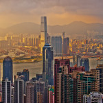7 Best Recruitment Agencies in Hong Kong