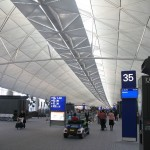 9 Fun Things to Do in Hong Kong Airport