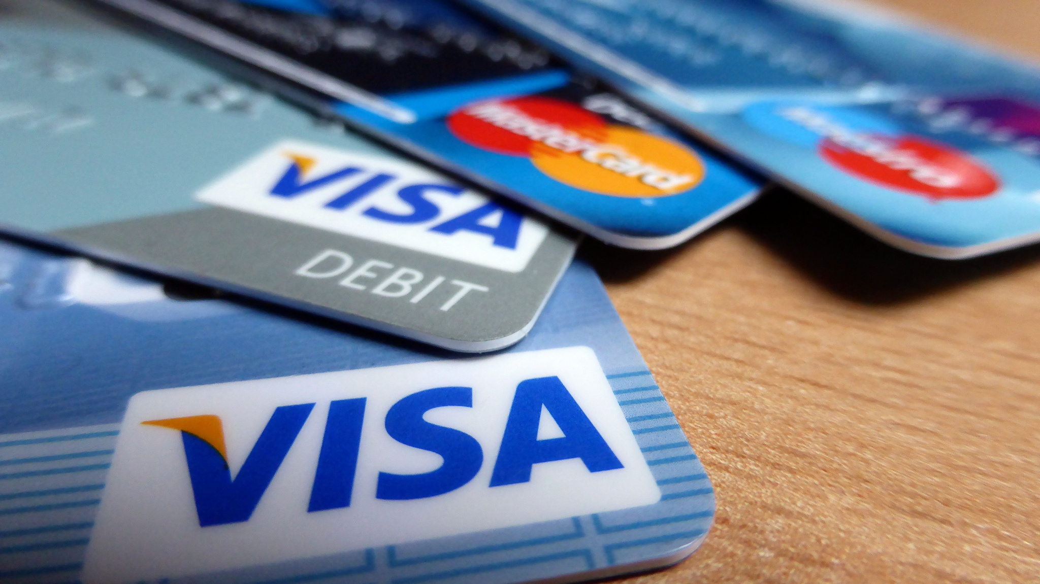 7 best credit cards for expats living in hong kong hong kong 7 best credit cards for expats living in hong kong magicingreecefo Gallery