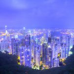 How Many Days Needed to Visit Hong Kong (and What to do During Your Stay)
