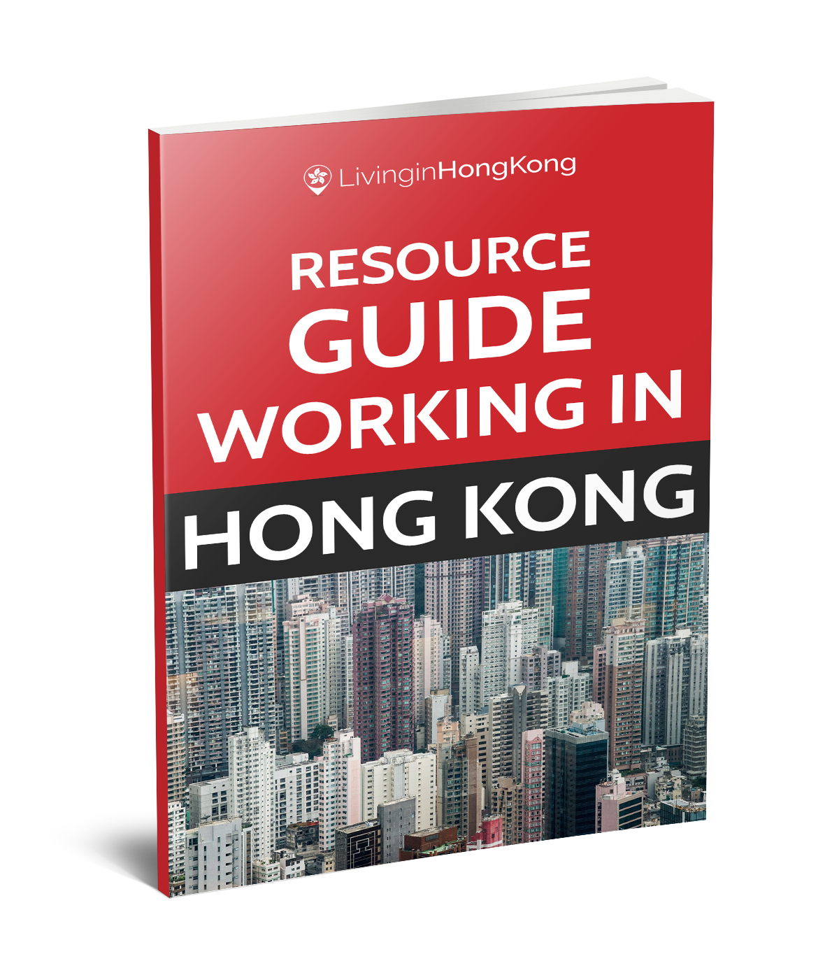7 Best Recruitment Agencies in Hong Kong - Hong Kong Expats