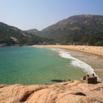 Our Guide to the Beaches of Hong Kong